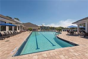 Naples Real Estate - MLS#218028819 Photo 17