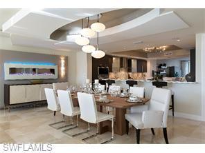 Naples Real Estate - MLS#216000320 Photo 1