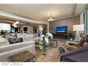 Naples Real Estate - MLS#216000320 Photo 2