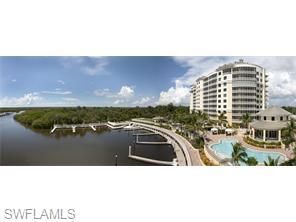 Naples Real Estate - MLS#216000320 Photo 6