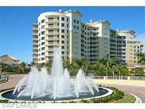 Naples Real Estate - MLS#216000320 Photo 9