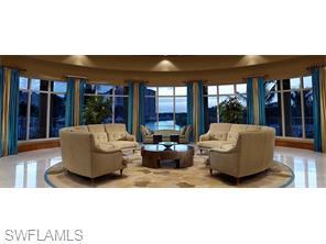 Naples Real Estate - MLS#216000320 Photo 10
