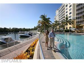 Naples Real Estate - MLS#216000320 Photo 18