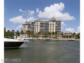 Naples Real Estate - MLS#216000320 Photo 20