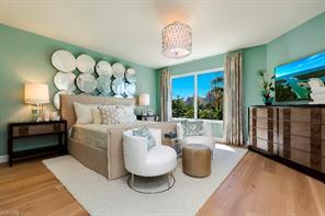 Naples Real Estate - MLS#216000320 Photo 3