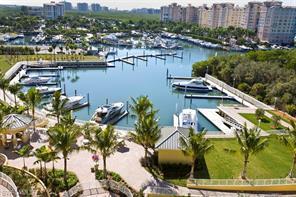 Naples Real Estate - MLS#216000320 Photo 5