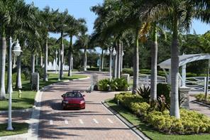 Naples Real Estate - MLS#216000320 Photo 7