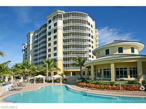 Naples Real Estate - MLS#216000320 Photo 16