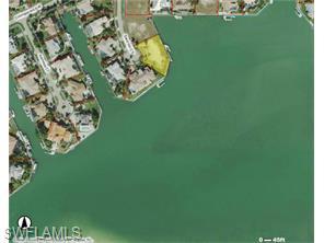 Naples Real Estate - MLS#216001420 Photo 16
