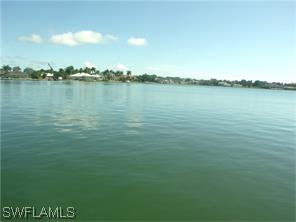 Naples Real Estate - MLS#216001420 Photo 3