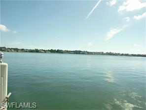 Naples Real Estate - MLS#216001420 Photo 12