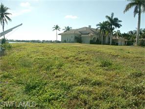 Naples Real Estate - MLS#216001420 Photo 14