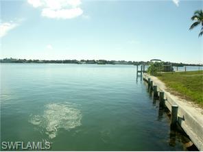 Naples Real Estate - MLS#216001420 Photo 15