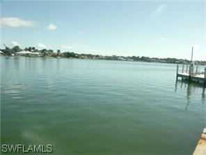 Naples Real Estate - MLS#216001420 Photo 10