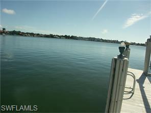 Naples Real Estate - MLS#216001420 Photo 8