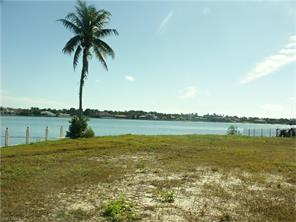Naples Real Estate - MLS#216001420 Photo 17