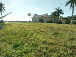 Naples Real Estate - MLS#216001420 Photo 20