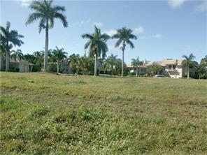 Naples Real Estate - MLS#216001420 Photo 14