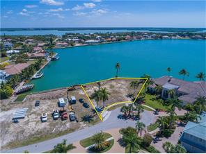 Naples Real Estate - MLS#216001420 Photo 6
