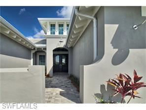 Naples Real Estate - MLS#216040820 Photo 2