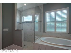 Naples Real Estate - MLS#216040820 Photo 13