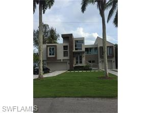 Naples Real Estate - MLS#216045020 Main Photo
