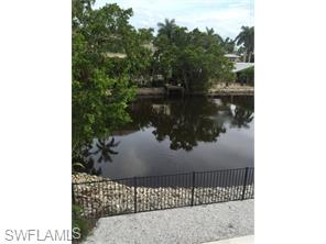 Naples Real Estate - MLS#216045020 Photo 4