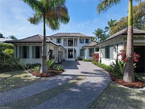 Naples Real Estate - MLS#217002720 Photo 16
