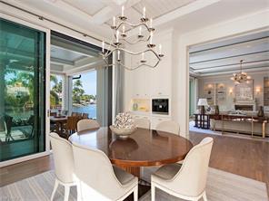 Naples Real Estate - MLS#217002720 Photo 22