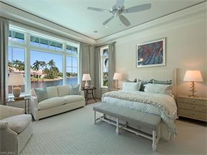 Naples Real Estate - MLS#217002720 Photo 24