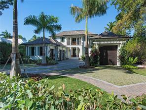 Naples Real Estate - MLS#217002720 Photo 5