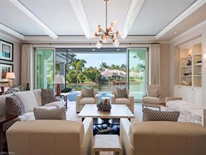 Naples Real Estate - MLS#217002720 Photo 4