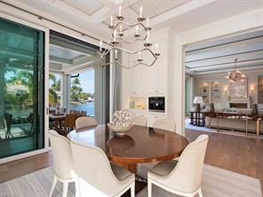 Naples Real Estate - MLS#217002720 Photo 12