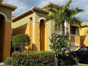 Naples Real Estate - MLS#217017920 Primary Photo