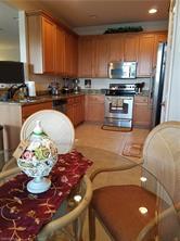 Naples Real Estate - MLS#217017920 Photo 6