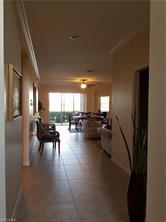 Naples Real Estate - MLS#217017920 Photo 3
