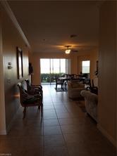Naples Real Estate - MLS#217017920 Photo 10