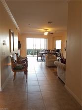 Naples Real Estate - MLS#217017920 Photo 4