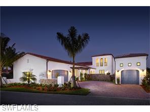 Naples Real Estate - MLS#216035121 Primary Photo