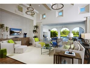 Naples Real Estate - MLS#216035121 Photo 3