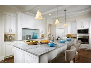 Naples Real Estate - MLS#216035121 Photo 7
