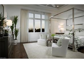 Naples Real Estate - MLS#216035121 Photo 8