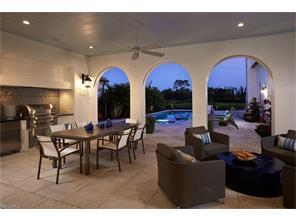 Naples Real Estate - MLS#216035121 Photo 15
