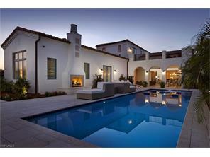 Naples Real Estate - MLS#216035121 Photo 16