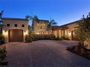 Naples Real Estate - MLS#216035121 Photo 1