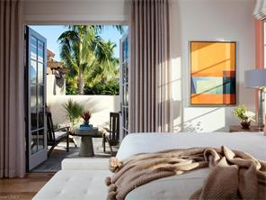 Naples Real Estate - MLS#216035121 Photo 20