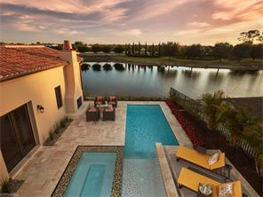 Naples Real Estate - MLS#216035121 Photo 22