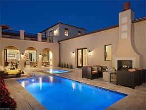 Naples Real Estate - MLS#216035121 Photo 23