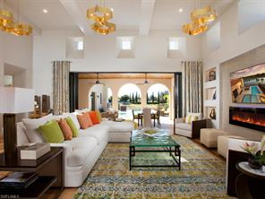 Naples Real Estate - MLS#216035121 Photo 2
