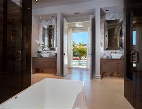 Naples Real Estate - MLS#216035121 Photo 9